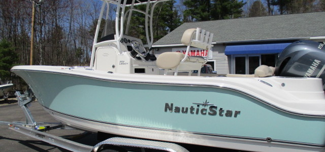 2017 NAUTIC STAR 2102 GREEN 022 640x300 nautic star boat forum wiring diagrams wiring diagrams 2015 Nautic Star 2200 XS at readyjetset.co