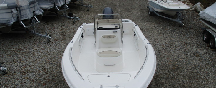 2018 NAUTIC STAR 19XS 026