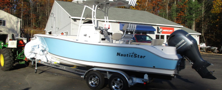 2018 nautic srtar 22sx carolina blue 004