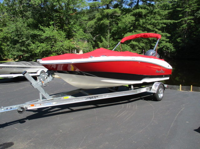 2017 nautic star 203sc 007