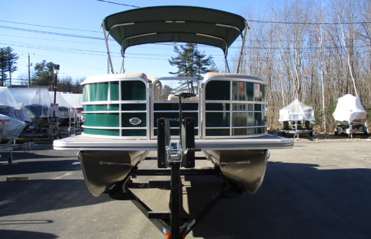 2019 Berkshire 20CL Green Merc90 (issues) 012